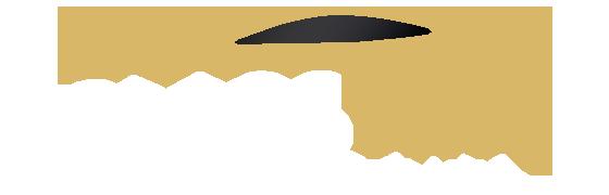 GLASS TINT Logo