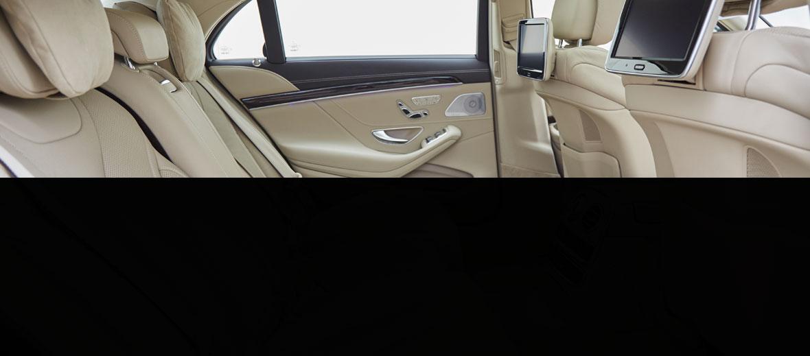 Pellicola oscurante per vetri auto High Performance 05 total black
