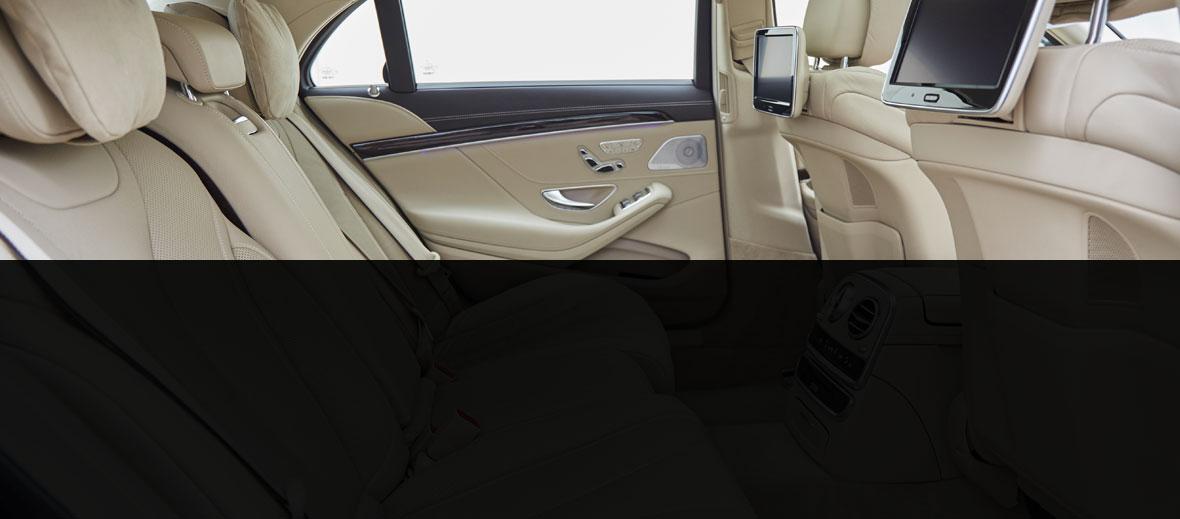Pellicola oscurante per vetri auto High Performance 15 medium black