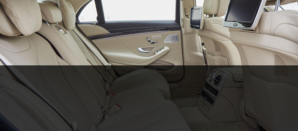 Pellicola oscurante per vetri auto High Performance 20 light black